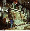 Fotothek df n-24 0000009 Betonwerker.jpg
