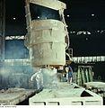 Fotothek df n-32 0000011 Facharbeiter für Gießereitechnik.jpg