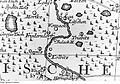 Fotothek df rp-c 1020034 Lohsa-Litschen. Oberlausitzkarte, Schenk, 1759.jpg