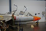 Fouga Magister 335 -GPPA 01.jpg