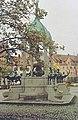 Fountain in Kempten.jpg