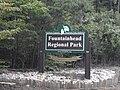 Fountainhead Regional Park Entrance.jpg