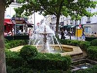 FountaininParis.jpg