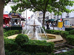 FountaininParis.jpg