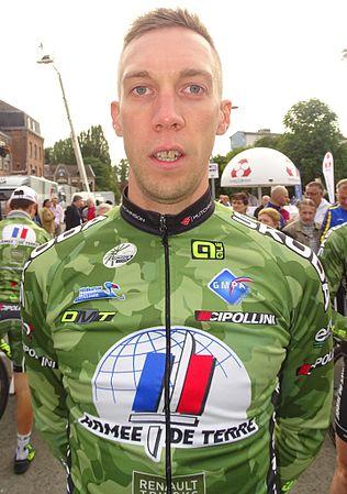 Fourmies - Grand Prix de Fourmies, 6 septembre 2015 (B003).JPG