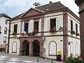 Fréland mairie.jpg