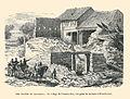 Frœschwiller-FR-67-ruiné en 1870-gravure.jpg