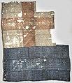 Fragment van een Engelse scheepsvlag, 'Blue Ensign', NG-MC-1889-83-18.jpg