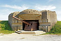 France-000764 - Longues-sur-Mer Battery - Gun 3 (15066161202).jpg