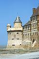 France-000883 - Gabriel Tower (15125444482).jpg