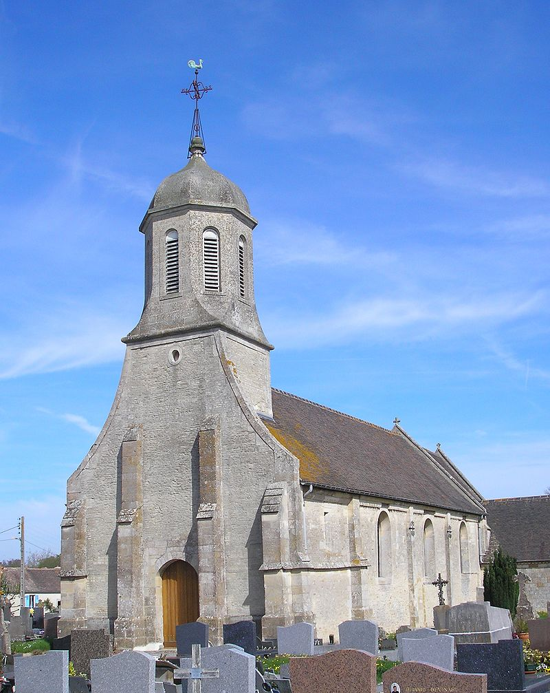 FranceNormandieEscovilleEglise.jpg