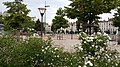 France - Lyon, Place Bellecour - panoramio (2).jpg