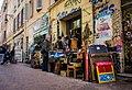 France - Marseille (29882528634).jpg