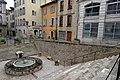 France Occitanie 12 Villefranche de Rouergue 03.jpg