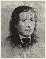 France Prešeren - lithograph (1866, Preširnove poezije) 01.jpg