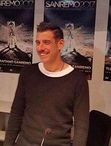 Francesco Gabbani Sanremo 2017.jpg