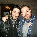Francesco Léon e Daniele Bossari.jpg