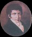 FranciscoRamosMejia.png