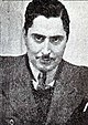 Francisco Coloane (1940).JPG