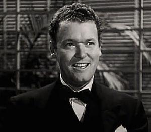 Frank Sully - Frank Sully in Let's Go Collegiate (1941)