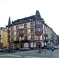 Frankfurt, Egenolffstraße 39.jpg