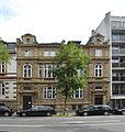 Frankfurt, Schweizer Straße 7.jpg