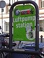 Frankfurt-Bockenheim, Luftpumpstation C.JPG