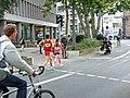 Frankfurt-marathon2007-032.jpg