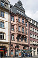 Frankfurt Am Main-Braubachstrasse 34 von Suedwesten-20080412.jpg