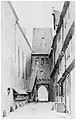 Frankfurt Am Main-Carl Theodor Reiffenstein-FFMDFSIBUS-Heft 01-1894-016-Tafel 03-Crop 01.jpg