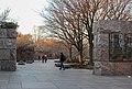 Franklin Delano Roosevelt Memorial (381a170b-4f0d-47c0-bfbf-542efce4be86).jpg
