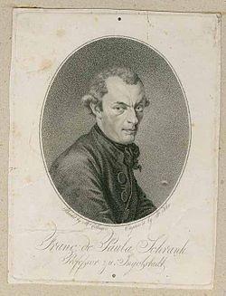 Franz von Paula Schrank - Jesuit und Botaniker.jpg
