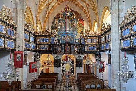 Datei:Sankt Marein im Mrztal im Bezirk huggology.com Wikipedia