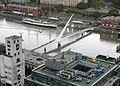 Frauenbrücke Buenos Aires.jpg