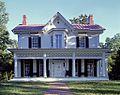 Frederick Douglass House in the Anacostia neighborhood 14022v.jpg