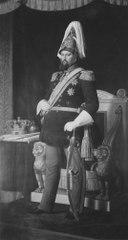 Fredrik VII (1808-1863), konung av Danmark