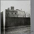 Fredrikstad - FengselsstyretUa3 079 1.jpg