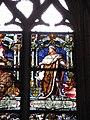 Freiburg Minster 2008 (2).jpg