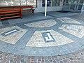 Freistadt 2020-09-12 Das islamische Zentrum Bild 01.jpg