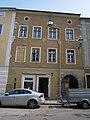 Freistadt Waaggasse 12.JPG