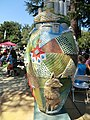 Fremont Park, Sacramento, CA 460 - panoramio.jpg