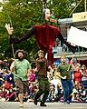 Fremont Solstice Parade 2010 - 310 (4719645075).jpg