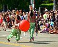 Fremont Solstice Parade 2013 101 (9234985609).jpg