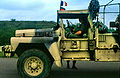 French legionaires outside of Kismayo.jpg