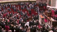 File:French parliament votes for same-sex marriage.ogv