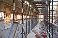Freo prison WMAU gnangarra-125.jpg