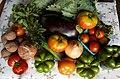 Fresh veggie assortment.jpg