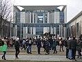 FridaysForFuture Demonstration 25-01-2019 Berlin 54.jpg