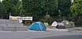 Fridays for Future 168-Stunden-Demonstration, Ballhausplatz, Vienna 01.jpg