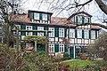 Friedberg Hessen -In der Burg 9 von Suedwesten-20140302.jpg